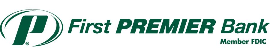 First PREMIER Bank