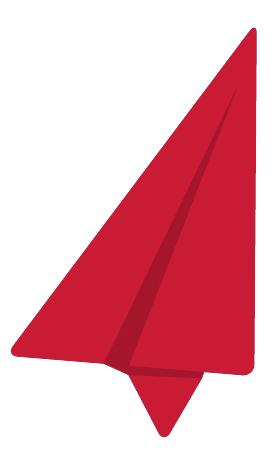 Arrow Graphic