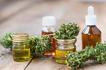 Cannabis/Hemp Banking 101