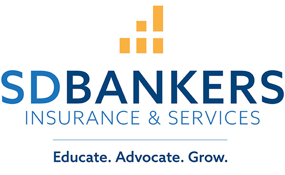 SDBankers Insurance and Services
