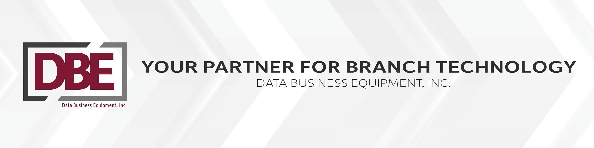 Data Business Equipment